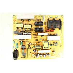 Insignia NS-L55X-10A Power Supply PWTV9QH1AQA2