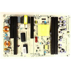 Dynex DX-55L150A11 Power Supply 151886