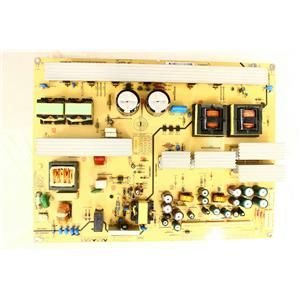 LG 47LG20-UM Power Supply EAY32816901
