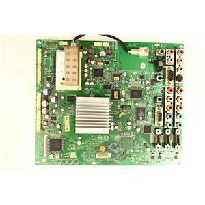 LG 47LB5DF-UC Main Board AGF33139401