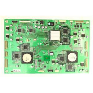 LG 50PF95-ZA T Con Board EBR35756601