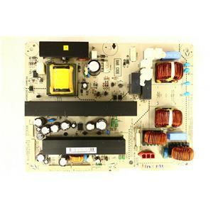 LG 50PY3DF-UA Sub Power Supply EAY38800801