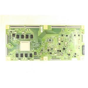 LG OLED55B6P-U T-Con Board 6871L-4555D