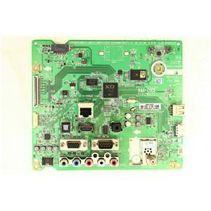 LG 55LW340C-UA Main Board EBT64286608