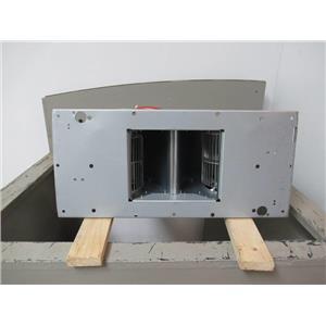 Thermador Masterpiece Series 1,000 CFM Centrifugal Blower VTN1000F