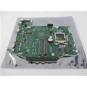 Genuine Dell 2N9VV Optiplex 5250 AIO All in One Intel Motherboard LGA 1151