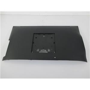 """Genuine Dell 3RD1G OptiPlex 5250 21.5"""" AIO Back Cover"""