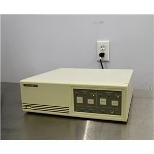Agilent Hewlett Packard 35900E Multichannel Interface