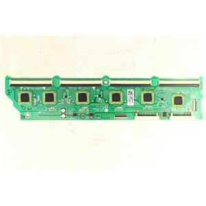 Vizio 37LH7000-ZA T-Con Board 6871L-1673A