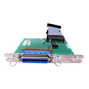 Intermec 1-971143-800 Parallel Interface Card PM4i PF4i/PF2i PF4Ci PX4i PX6i