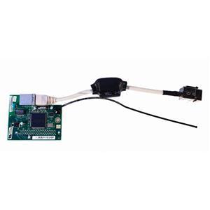 Intermec 1-971145-800 EasyLAN Ethernet Network PM4i PF4i/PF2i PF4Ci PX4i PX6i