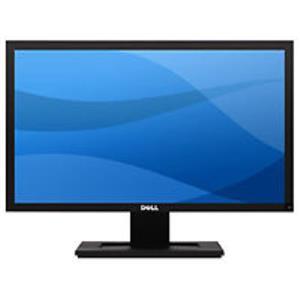 """Dell E E2211H 21.5"""" Widescreen LED LCD Monitor"""