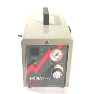 Precision Medical PowerVac Plus Intermittent Aspirator