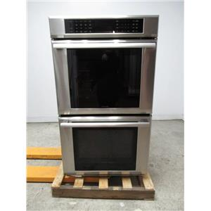 Thermador Masterpiece Series MED302JS 30 Inch Double Electric Wall Oven (5)