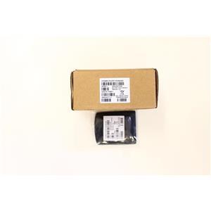 MOTOROLA MC55XX BATTERY PACK BTRY-MC55EAB02 - SET OF 2