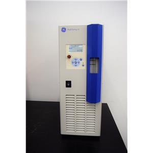 GE Thermo MultiTemp IV Thermostatic Circulator Recirculating Chiller