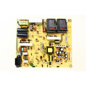 Insignia NS-42L780A12 Power Supply PWTVAQG2LAAE