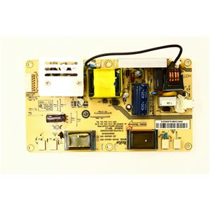 Dynex DX-LDVD22-10A Power Supply / Backlight Inverter JSI-220409-050
