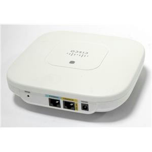 Cisco AIR-CAP702I-A-K9 Aironet 700 Series Dual-band 802.11a/g/n Access Point