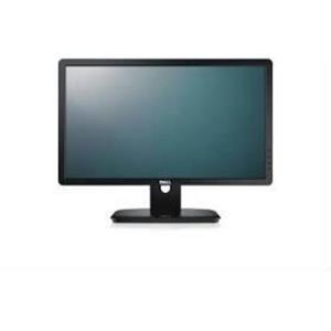 DELL E E2213H 21.5-Inch Screen LED-Lit Monitor