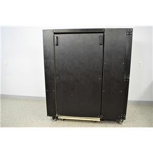 Med Associates ENV-600 Primate Cubicle Speaker Power Supply ENV-225 White Noise