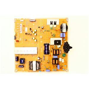 LG 55UH7700-UB Power Supply / LED Driver Board EAY64249801