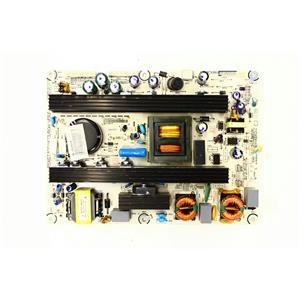 Dynex DX-46L260A12 Power Supply 152980