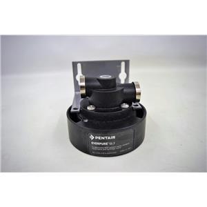 Pentair Everpure QL2 Filter Head Mounting Bracket John Guest Fit P/N EV3063-27J