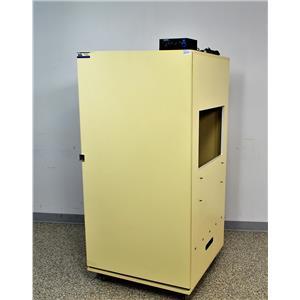 Med Associates CT-ENV-600A Monkey Primate Sound-Tone Testing Large Cubicle