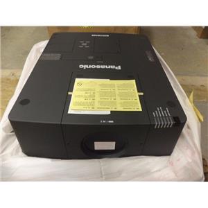 Panasonic PTEX16KU LCD 16000 Lumens Projector - 1080p - HDTV - 4:3 PT-EX16KU
