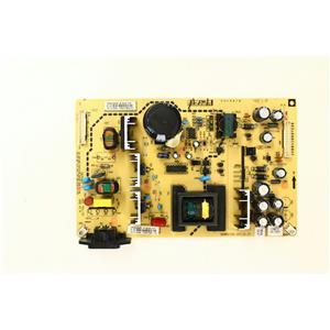 Dynex DX-37L200A12 Power Supply 6MS00220B0