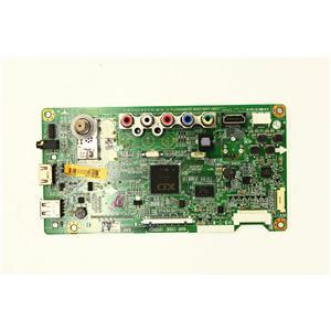 LG 50LN5200-UB Main Board EBT62739402