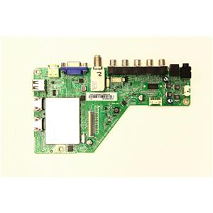 Insignia NS-40D510NA15 Main Board 756TXECB01K004