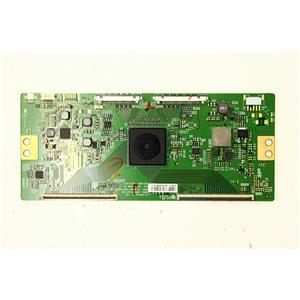 Vizio M60-D1 T-Con Board 6871L-4501D