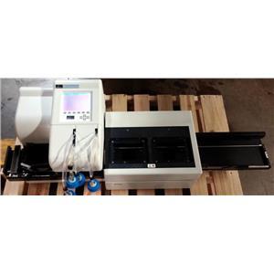 PERKIN ELMER Flexdrop IV EX Precision Reagent Dispenser