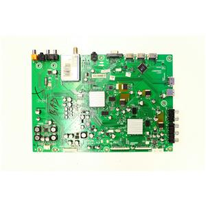 Insignia NS-40E560A11 Main Board 125673