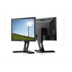 "New!!! Dell P170S 17"" LCD Monitor"