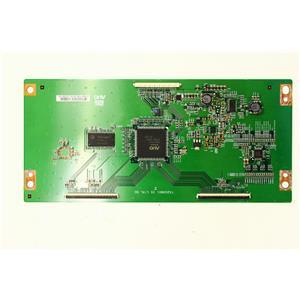 LG 42LG30-UA T-Con Board 55.42T01.052