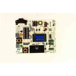 Insignia NS-40D420NA16 Rev. A Power Supply / LED Board 179710