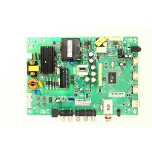 Insignia NS-39D220NA16 (Rev. A) Main Board 55.38S01.1E1