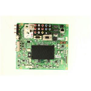 LG 50PK750-UA Main Board EBT61262301
