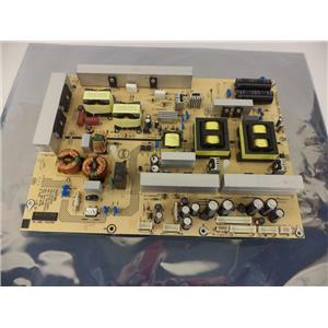 "NEC A2435AAK NEC V423 42"" LED LCD Monitor Power Supply Board"