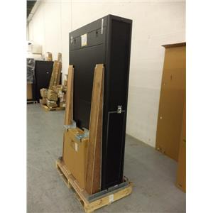 APC ACSC100 InRow SC, 300mm, Air Cooled, Self-contained 200-240V 60Hz