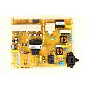 LG 40LH5300-UA POWER BOARD EAY64288601