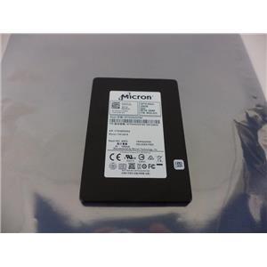 "Dell 8251G 256GB SATA 2.5"" 6G Solid State Drive (SSD)"
