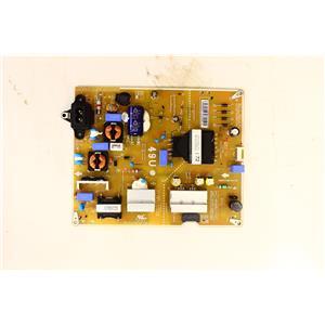 LG 49UJ6300-UA AUS4LOR Power Supply/LED EAY64511101