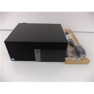 Dell TMXP3 OptiPlex 7050 - MT Quad Core i7-7700 3.6GHz 8GB 1TB W10P64
