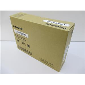 "Panasonic CF-54F9-00KM Toughbook i5-6300U 2.4GHz 8GB 256GB SSD 14"" FHD Touch W7P"