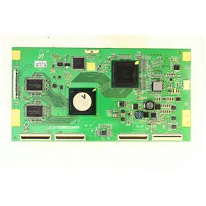 Sony KDL-52V4100 T-Con Board 1-857-132-11