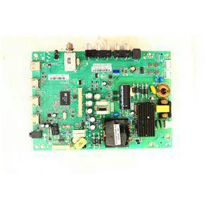 Insignia NS-39D220NA16 Rev. A Main Board 55.38S01.1E1